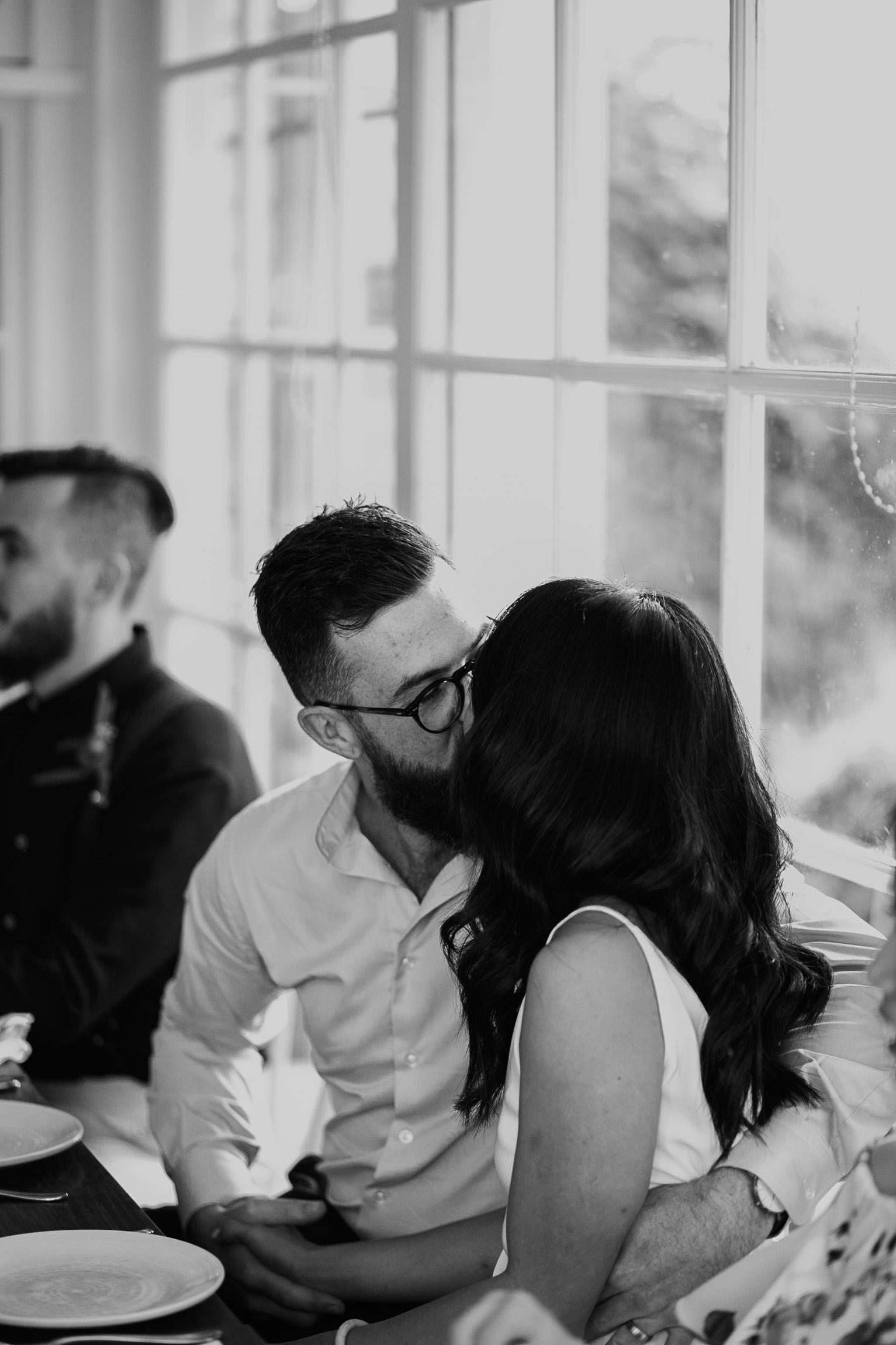 180420_justinaaron_wedding_yang_ben_h-308.jpg