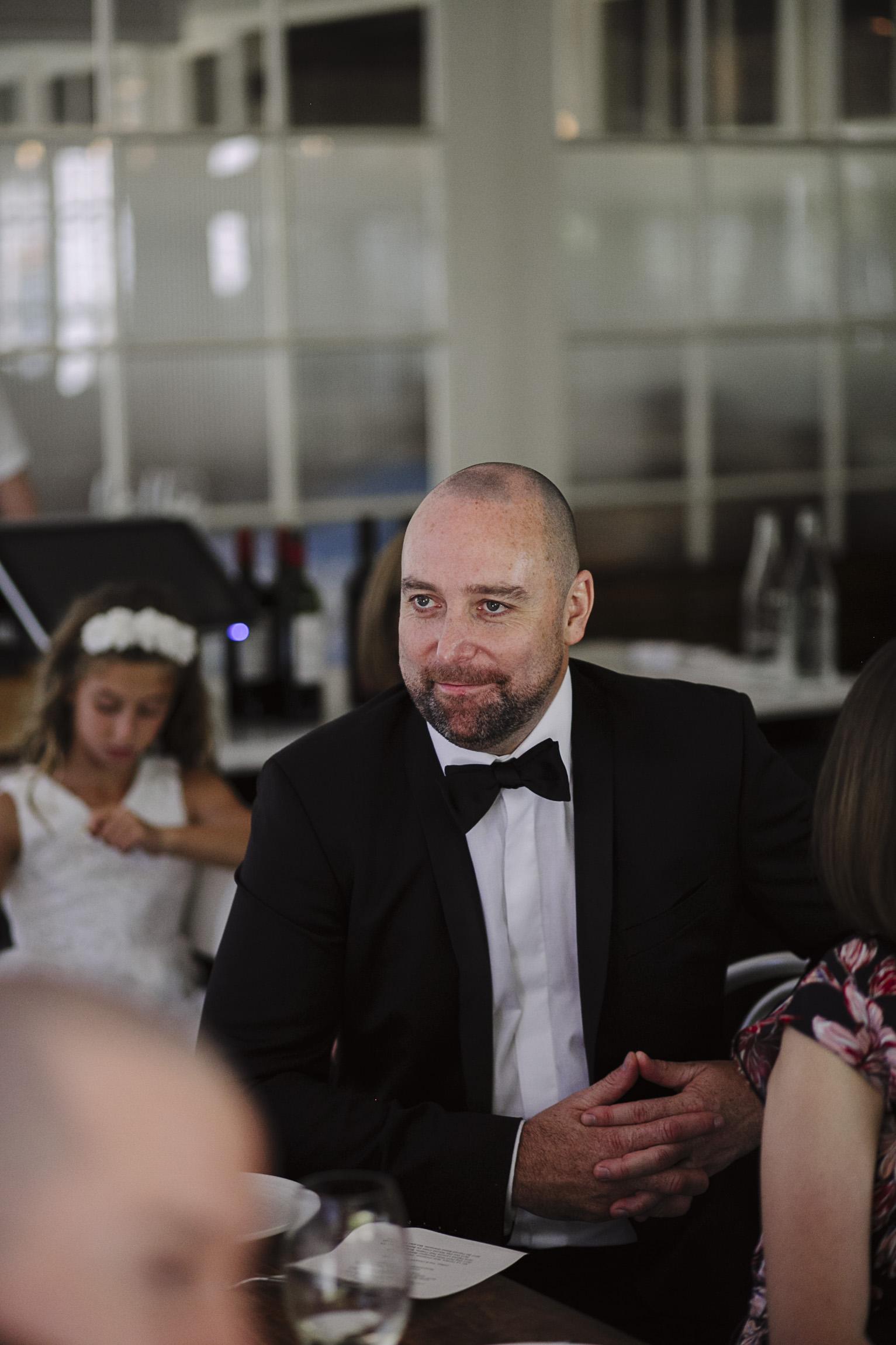 180420_justinaaron_wedding_yang_ben_h-350.jpg