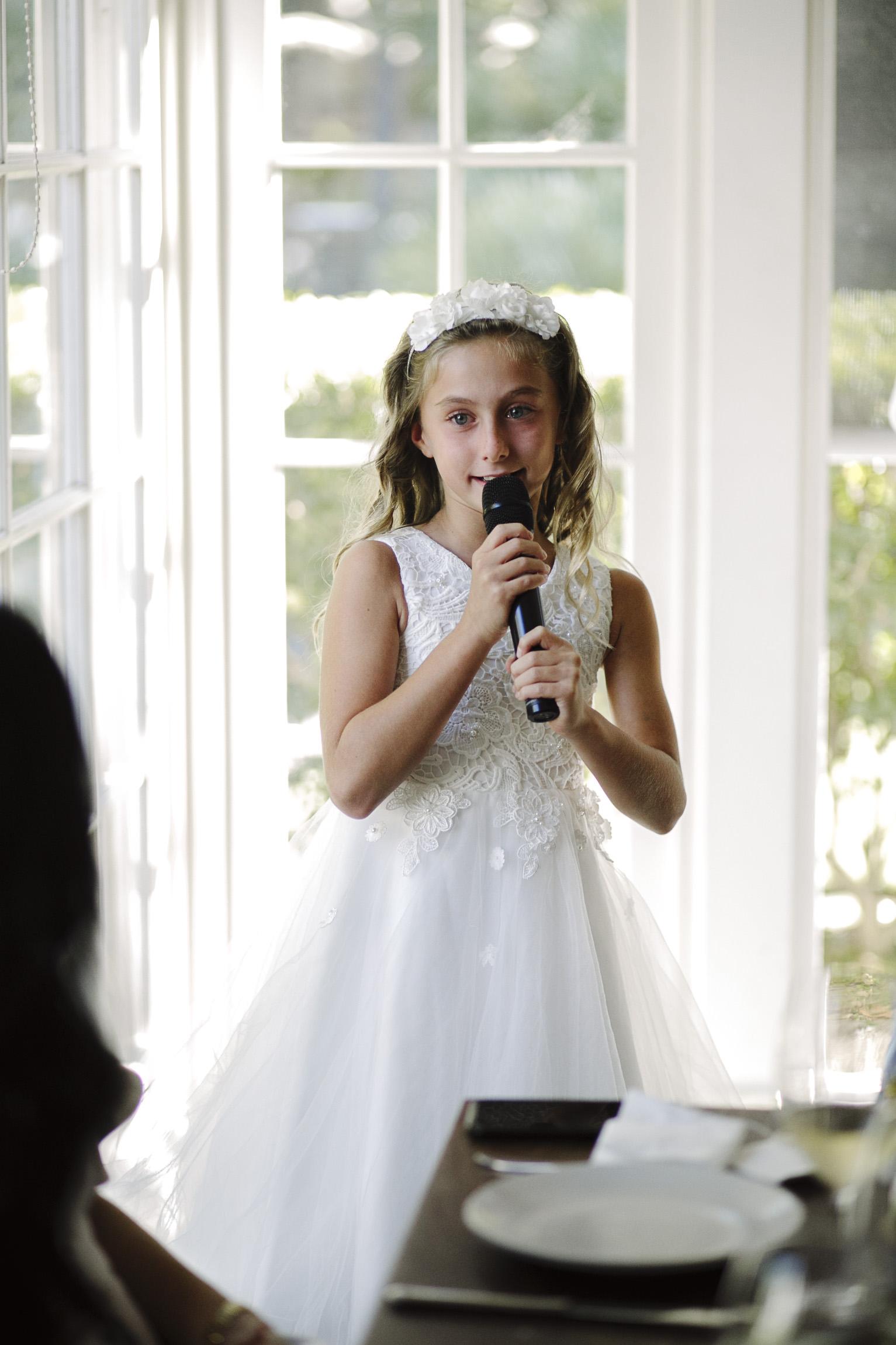 180420_justinaaron_wedding_yang_ben_h-369.jpg