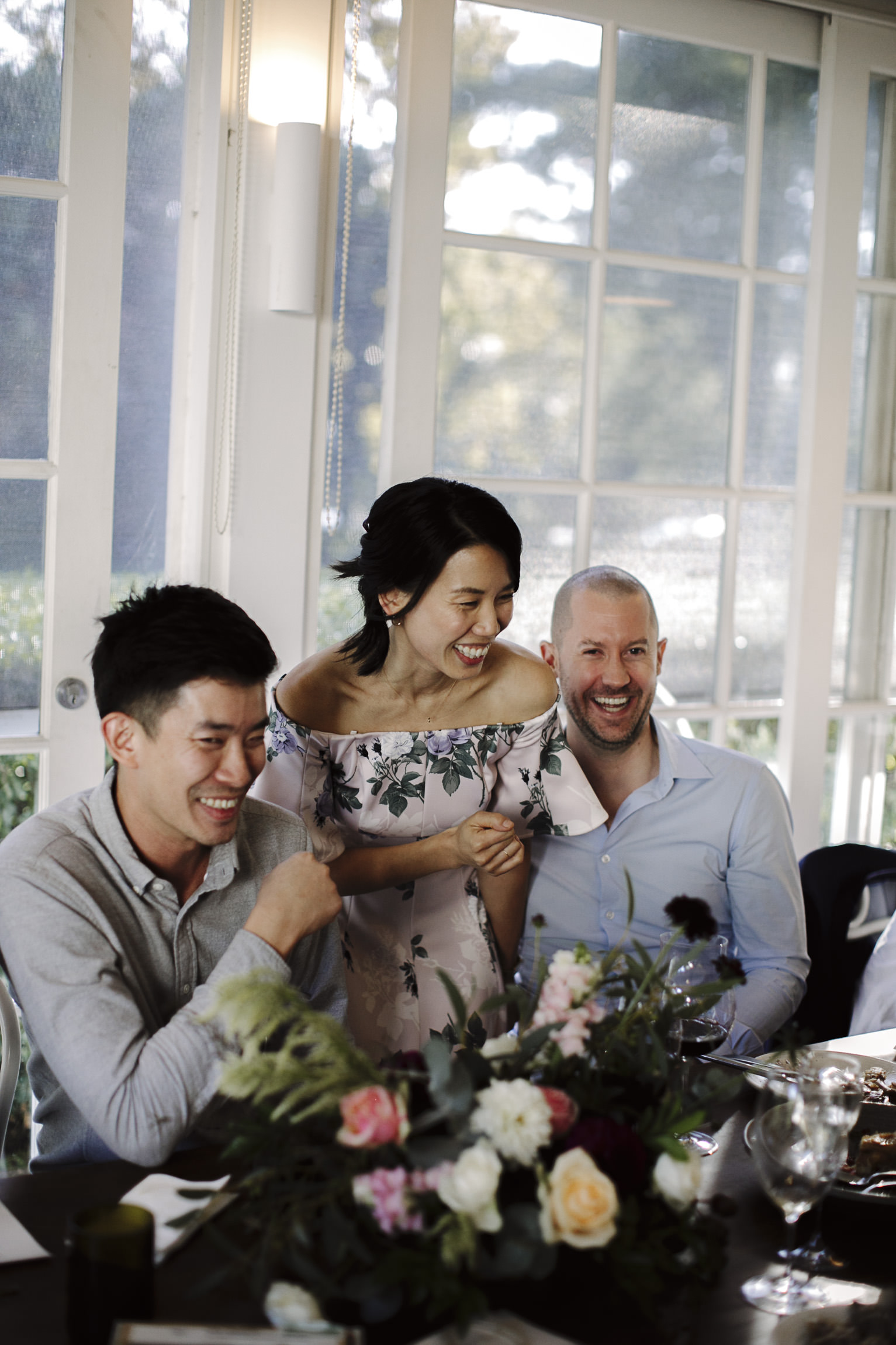 180420_justinaaron_wedding_yang_ben_h-412.jpg