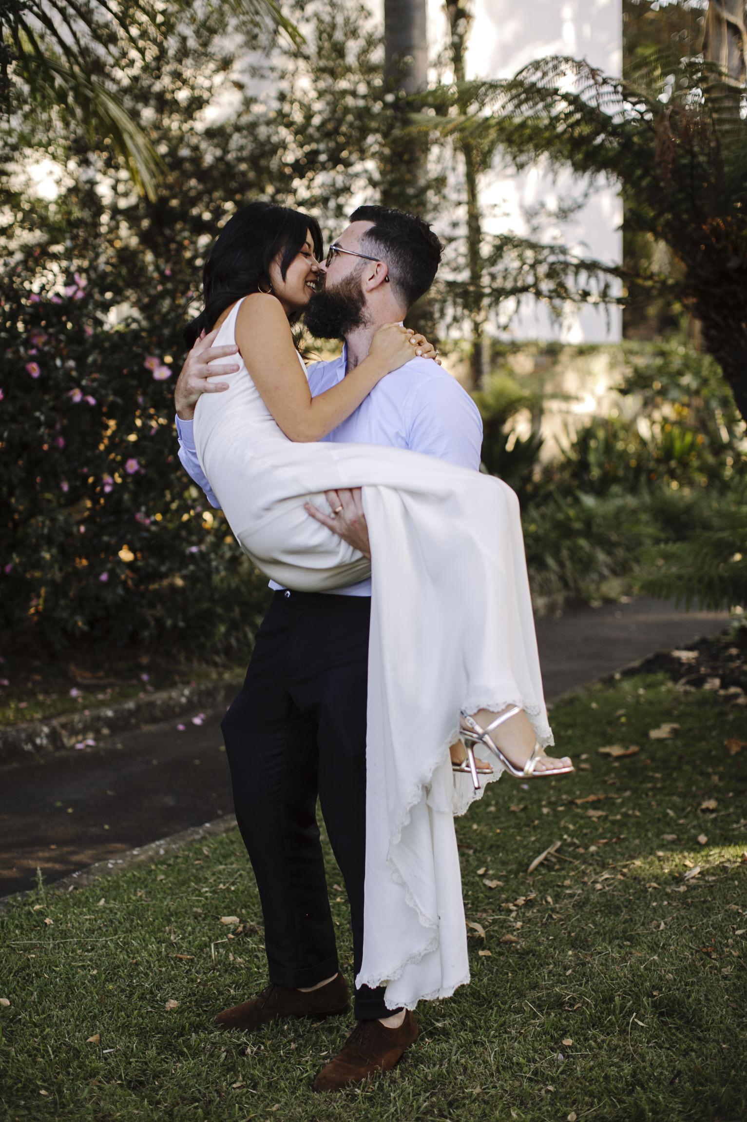 180420_justinaaron_wedding_yang_ben_h-438.jpg