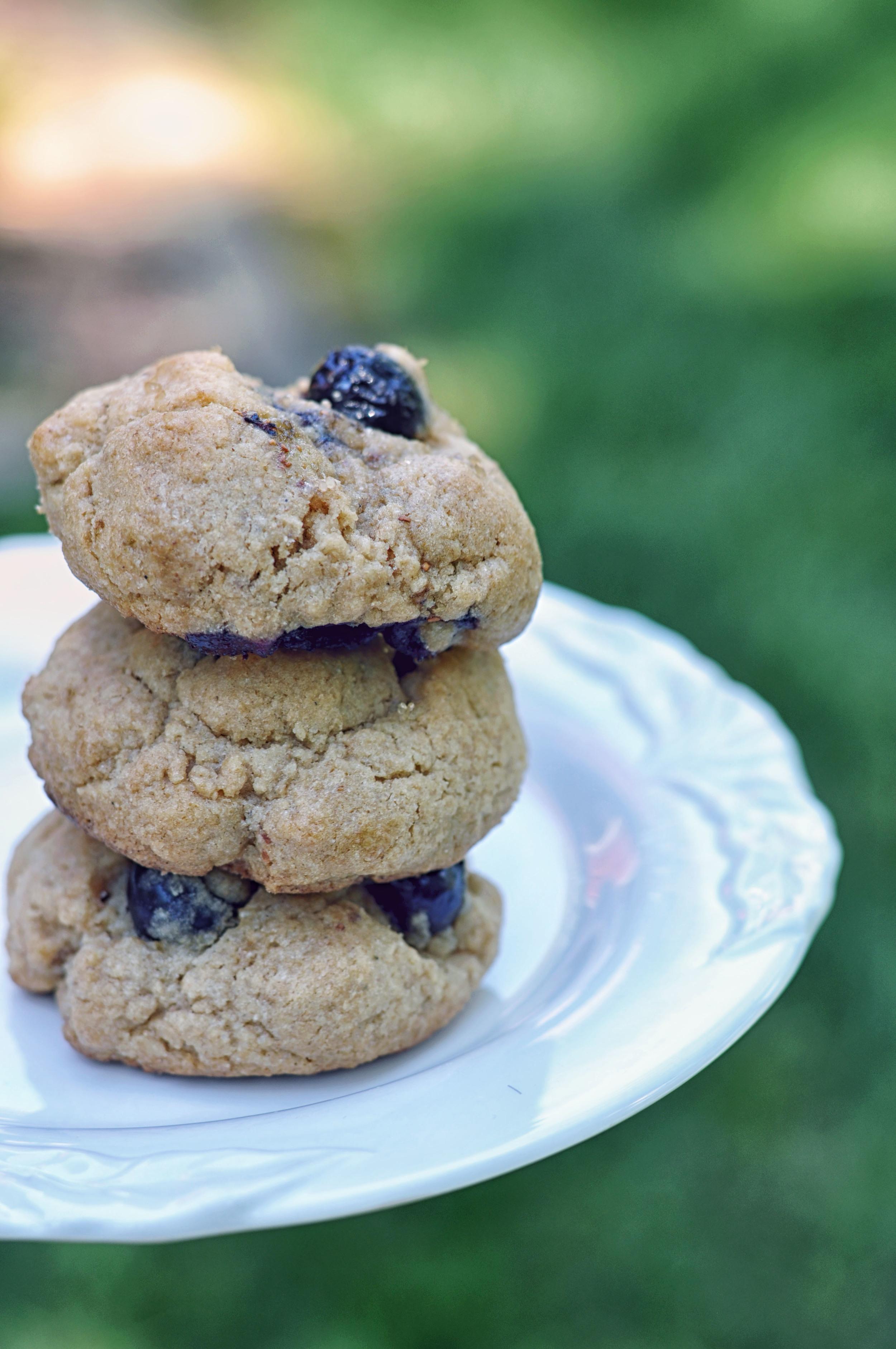 blueberrycookies1.jpg