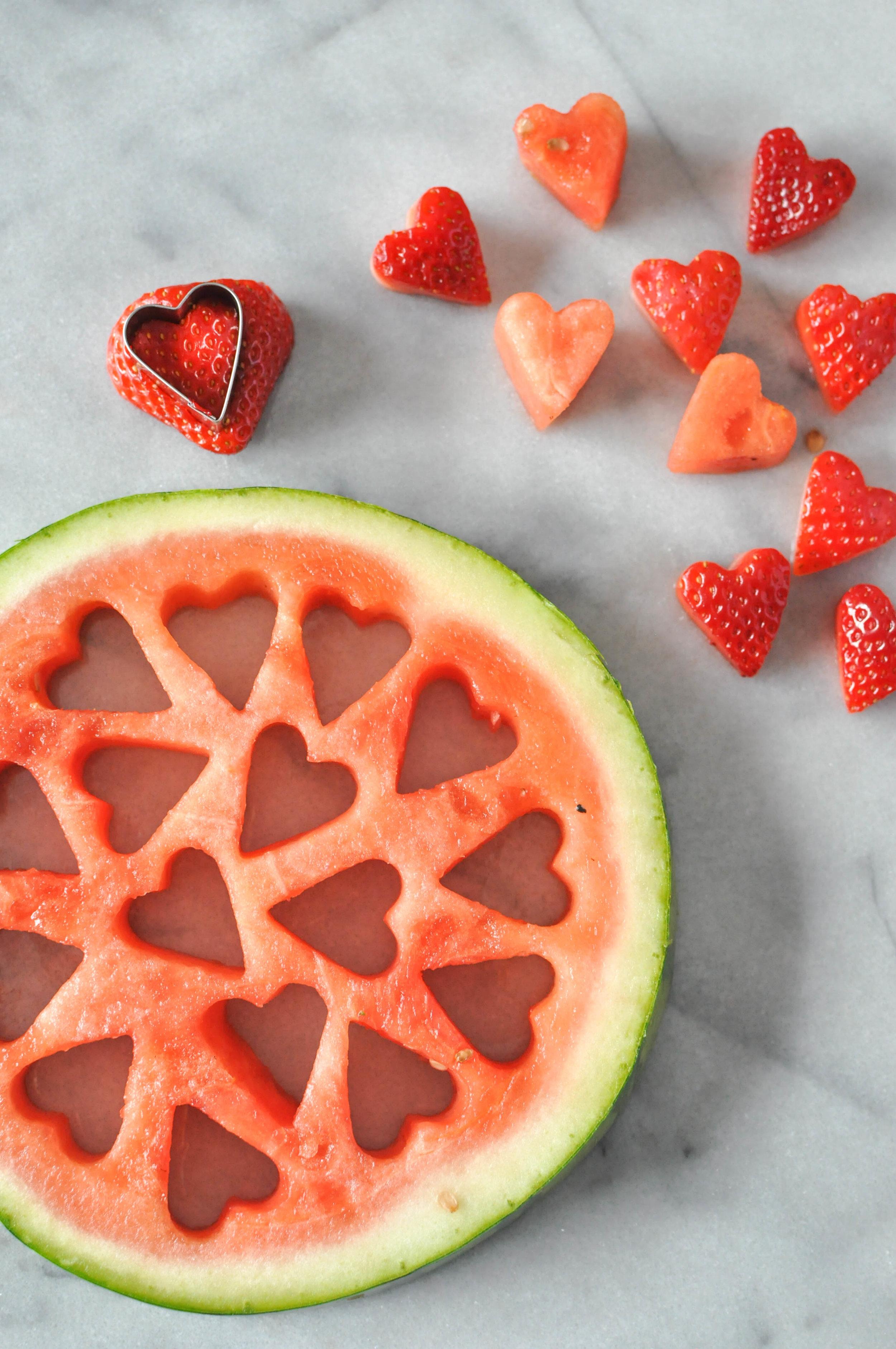 strawberry & watermelon valentine's skewers (3 of 3).jpg