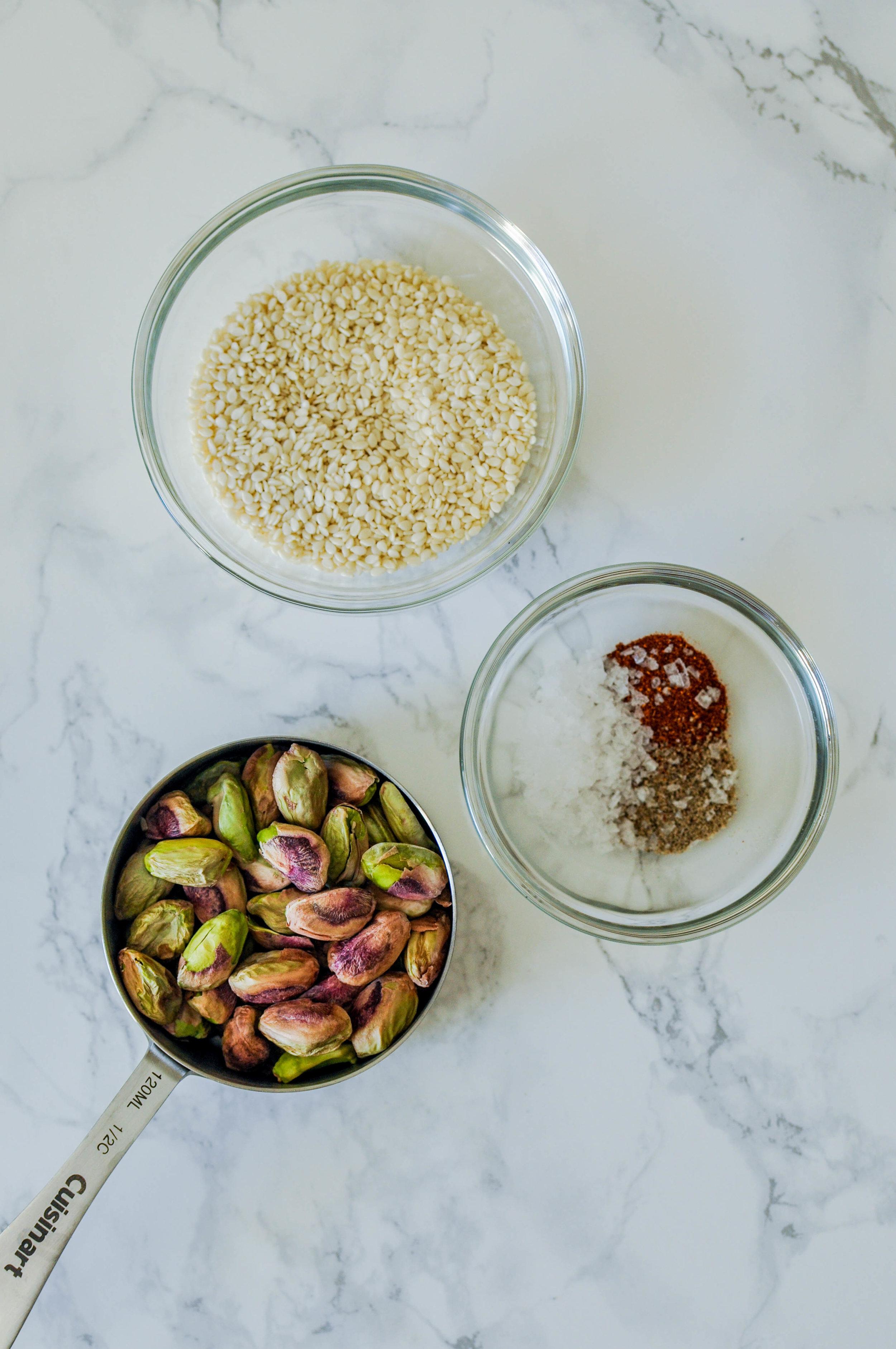 dukkah spice mix recipe (2 of 4).jpg