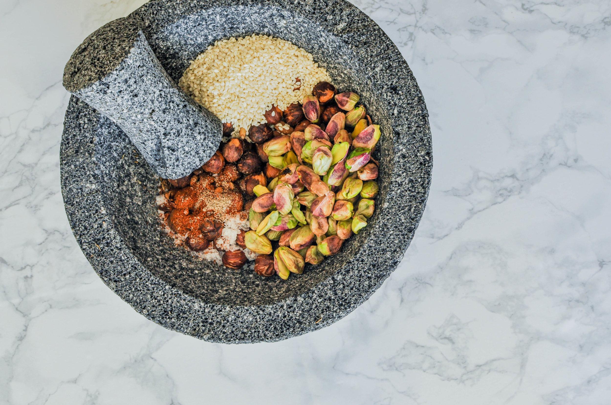dukkah spice mix recipe (3 of 4).jpg