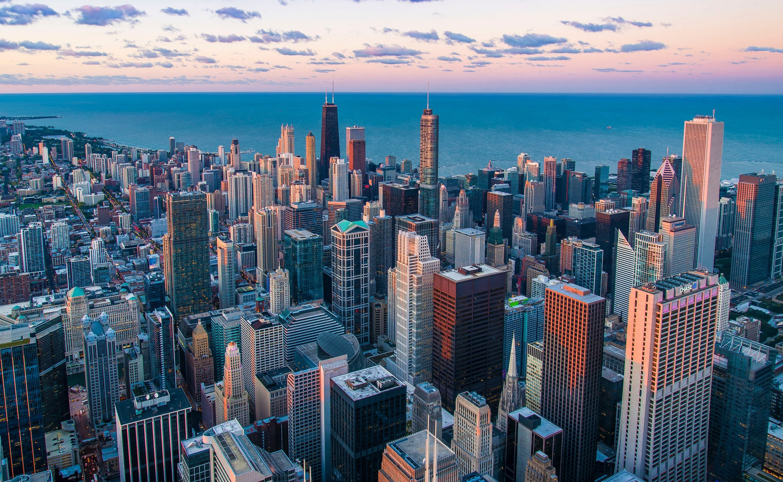 A Guide to Spending a Free Weekend in Chicago