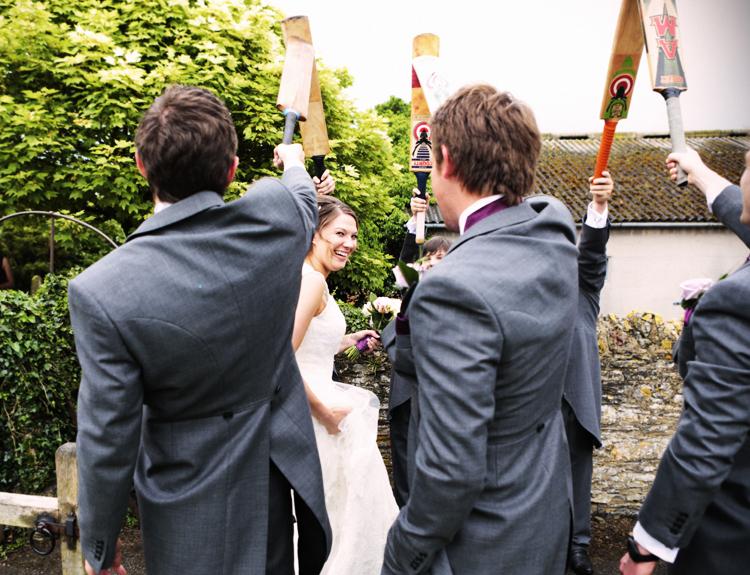 wedding70 copy.jpg