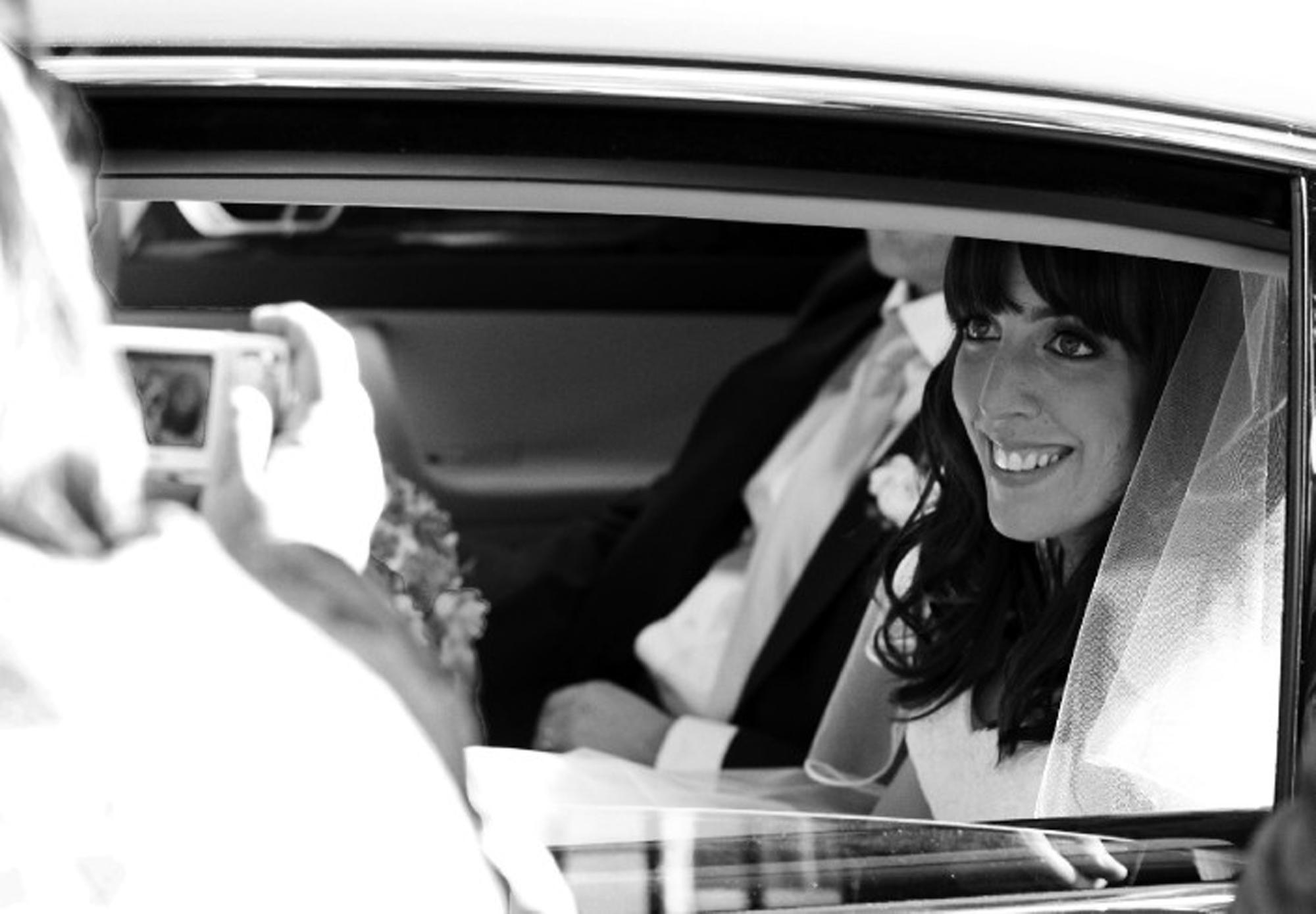 bride_car.jpg