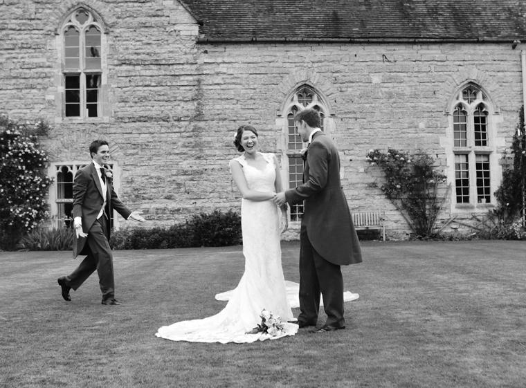 wedding66.jpg