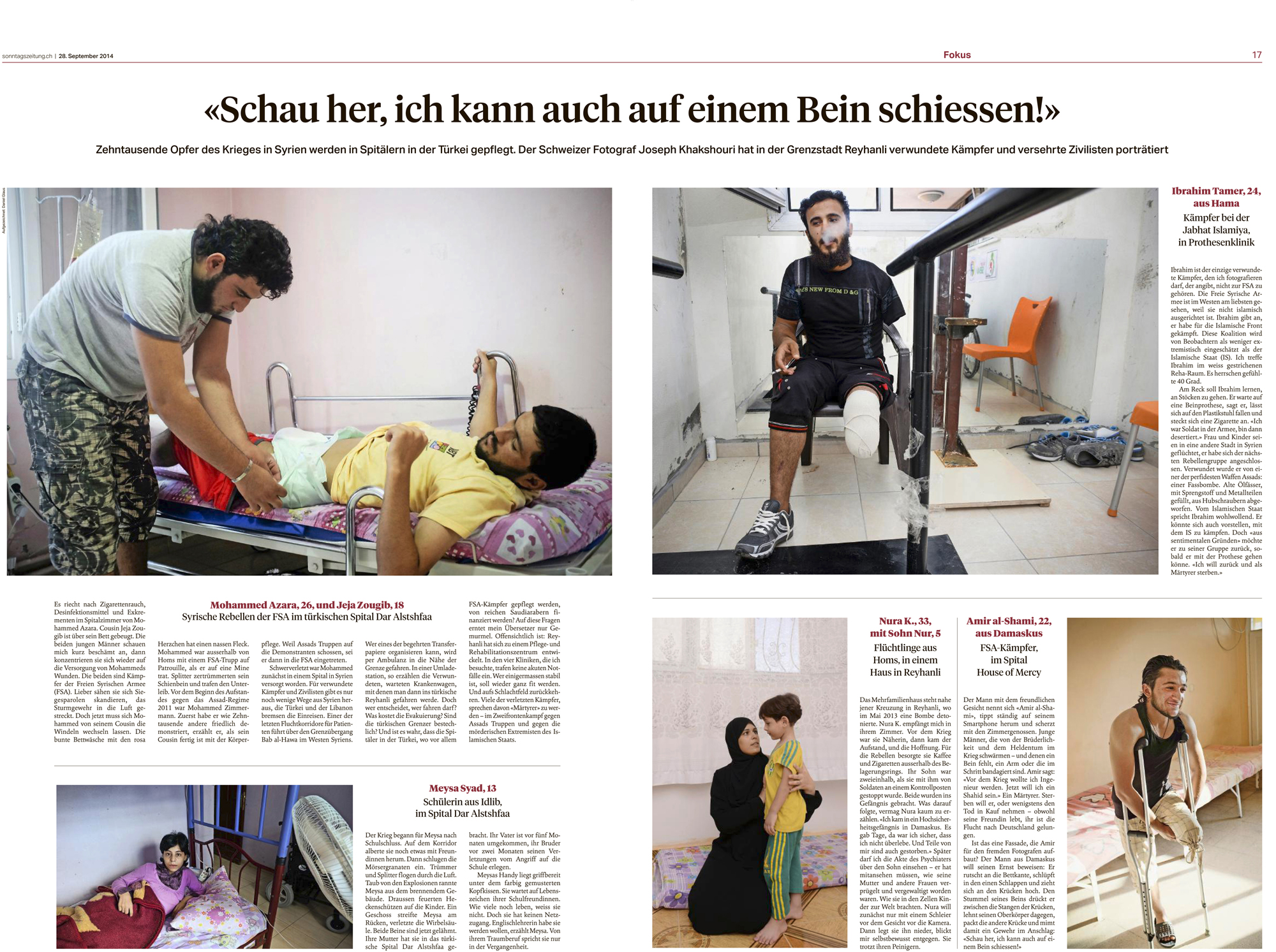 SonntagsZeitung Tearsheet double page.jpg