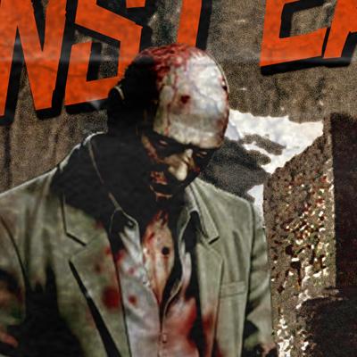 zombie_square.jpg