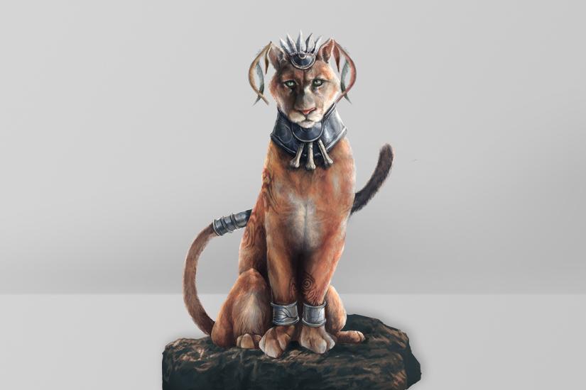Judge-cat.jpg