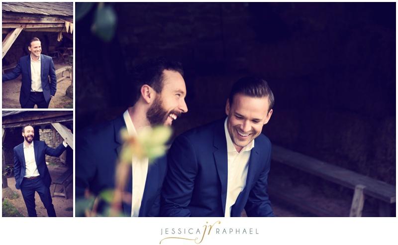 jessica-raphael-photography-wedding-ragleyhall-warwickshire-wedding-photographer_0198.jpg