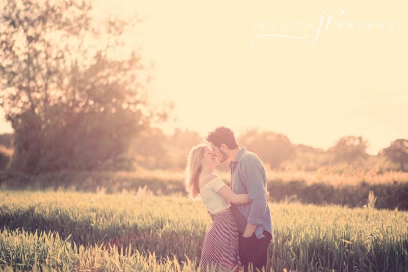 jessca-raphael-photography-engagement-photography