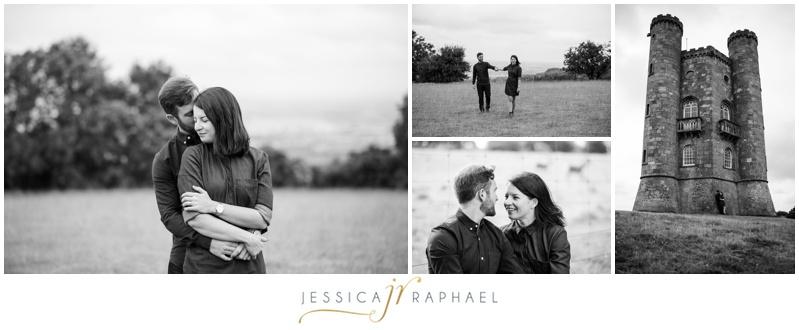 engagement-photography-broadway-tower-jessica-raphael-photography-warwickshire-wedding-photographer