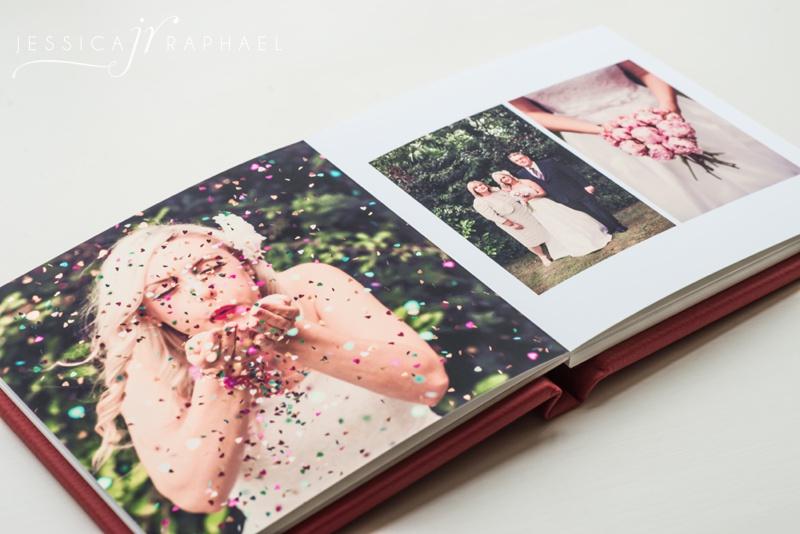 wedding-albums-jessica-raphael-photography-folio-albums