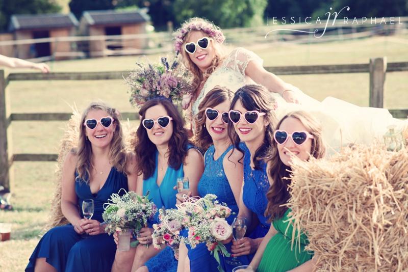 bohemian-wedding-photographer-jessica-raphael-photography