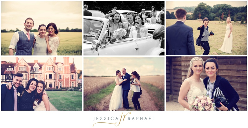 warwickshire-wedding-photographer-birmingham-wedding-photographer-jessica-raphael-photography