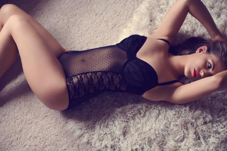 jessica-raphael-photography-boudoir-photography
