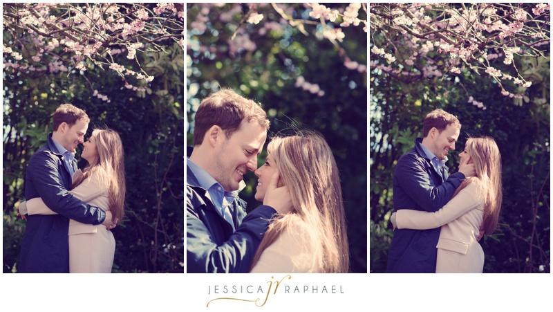 engagement-shoot-bath-royal-crescent-victoria-park-bath-wedding-photographer-jessica-raphael-photography