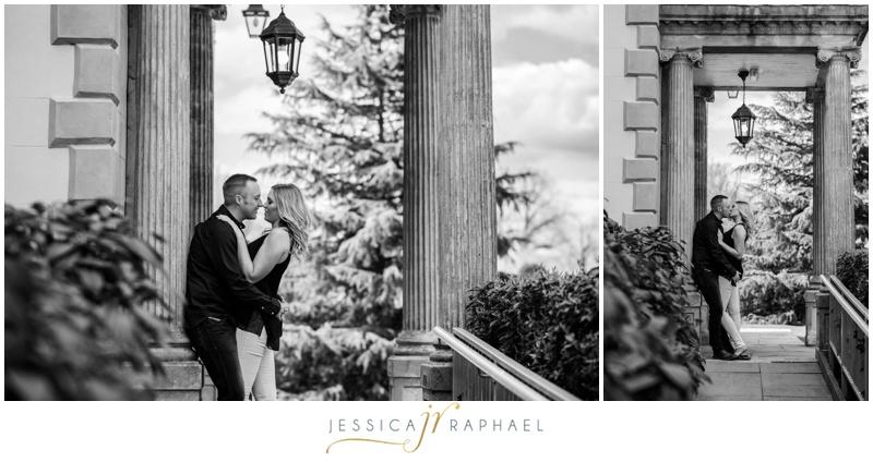 brockencote-hall-engagement-shoot-jessica-raphael-photography-worcestershire-weddings