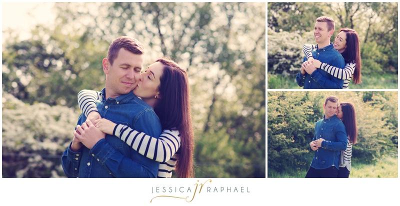 engagement-photographer-warwickshire-wedding-photographer-hereford-wedding-photographer-jessica-raphael-photography-waseley-hills