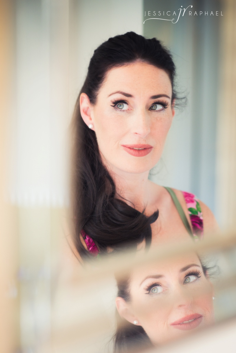 portrait-photographer-lifestyle-photographer-singer-portraits-jessica-raphael-photography