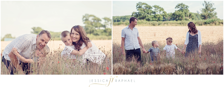 jessica-raphael-photography-family-photographer