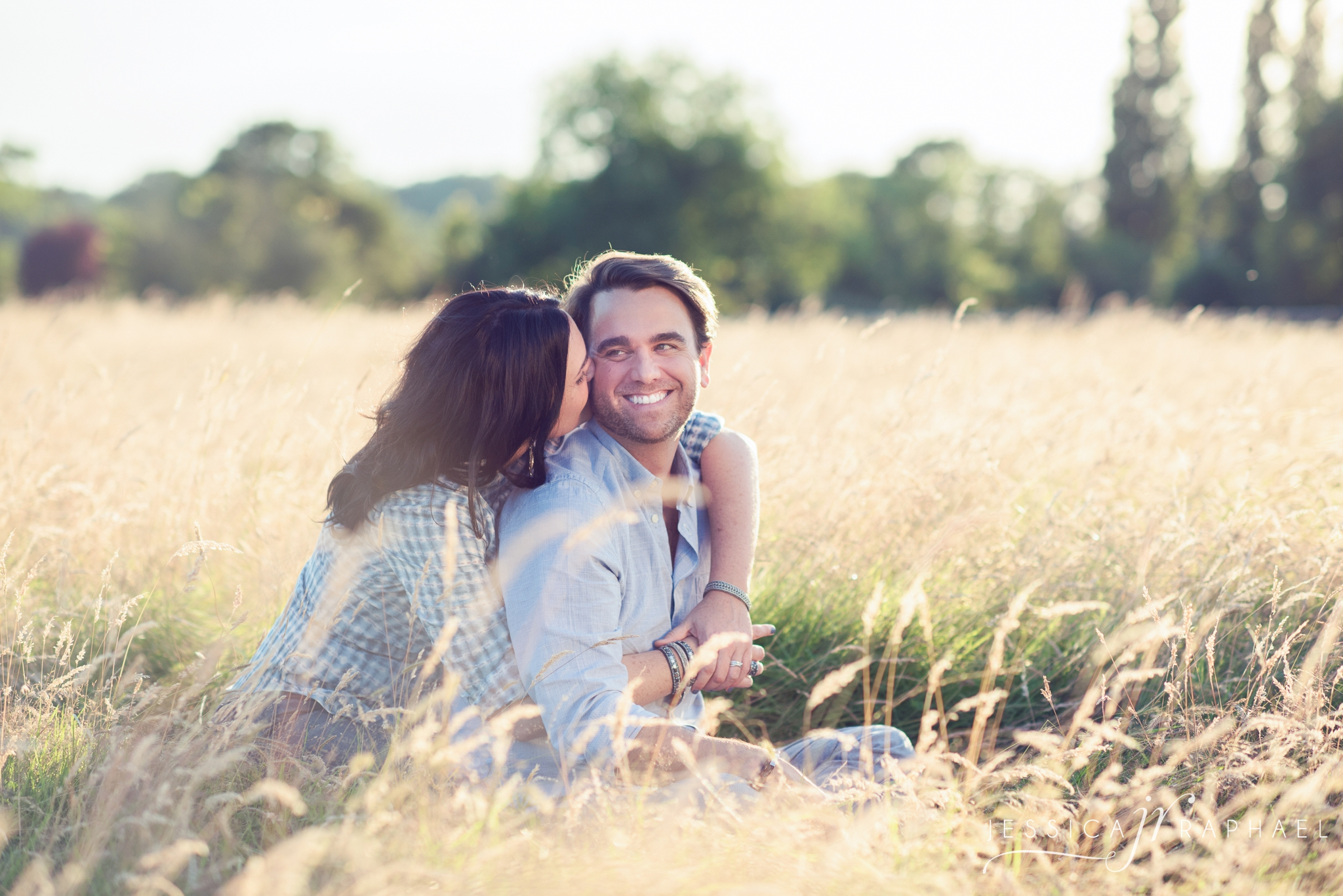 kate-hopewell-smith-engagement-photography-buckinghamshire-wedding-photographer-buckingham-jessica-raphael-photography