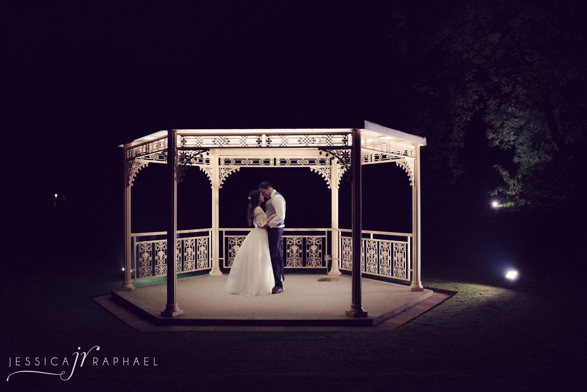 the-manor-house-bath-wiltshire-the-manor-house-weddings-bath-wedding-photographer-wiltshire-wedding-photographer-jessica-raphael-photography