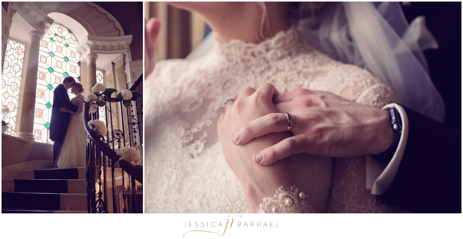 ripley-castle-weddings-north-yorkshire-wedding-photographer-jessica-raphael-photography-wedding-photographer