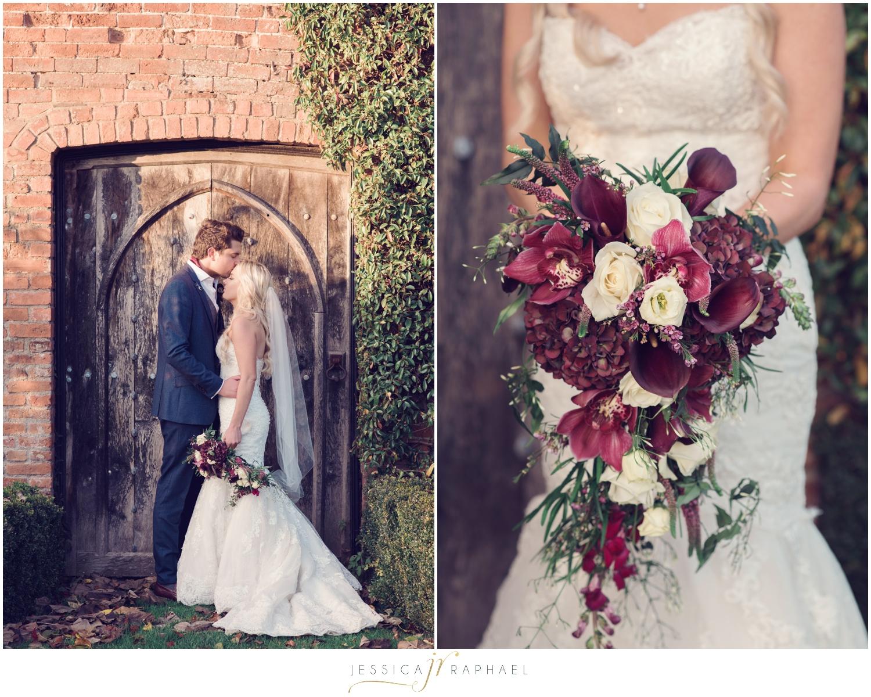 grafton-manor-weddings-grafton-manor-wedding-photographer-west-midlands-wedding-photographer-jessica-raphael-photography