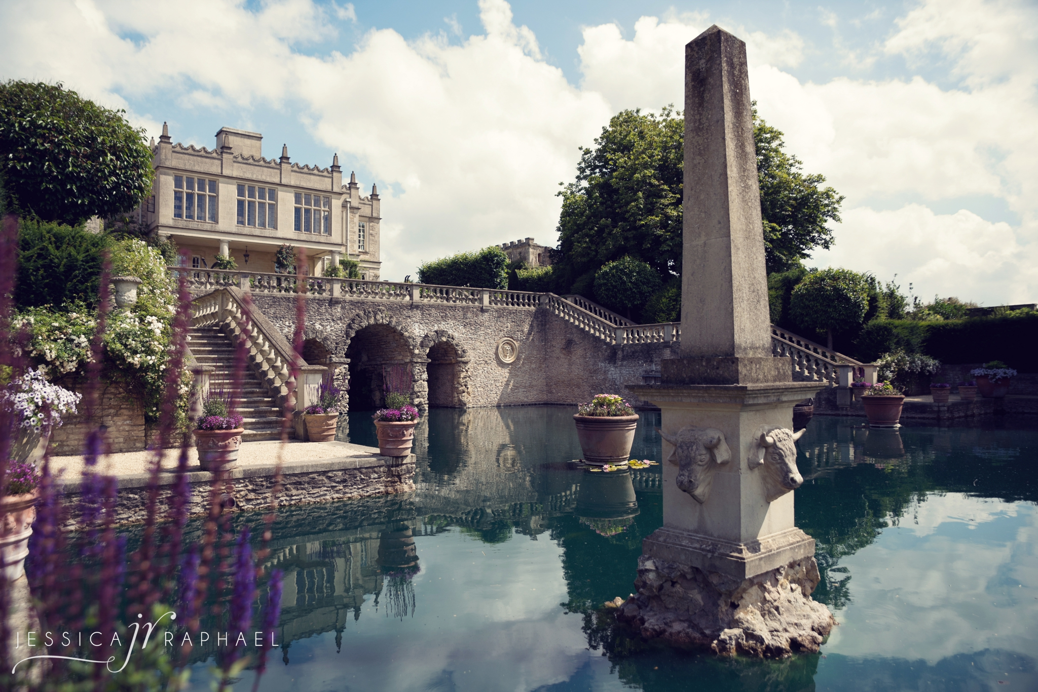 The Lost Orangery, Euridge Manor - BEST VENUE EVER. Truly breathtaking.
