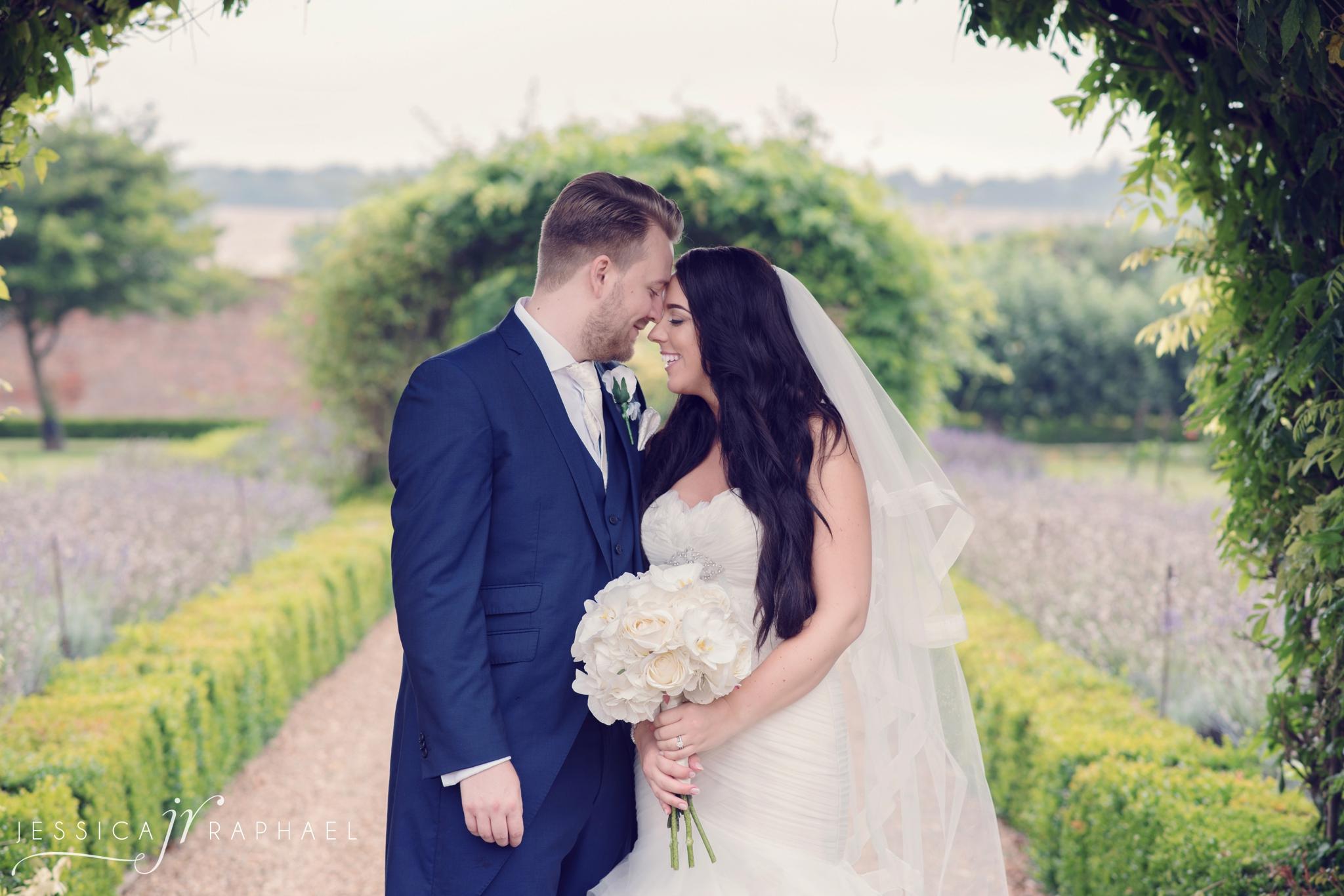 jessica-raphael-photography-uk-wedding-photographer-warwickshire-wedding-photographer-destination-wedding-photographer-jessica-raphael