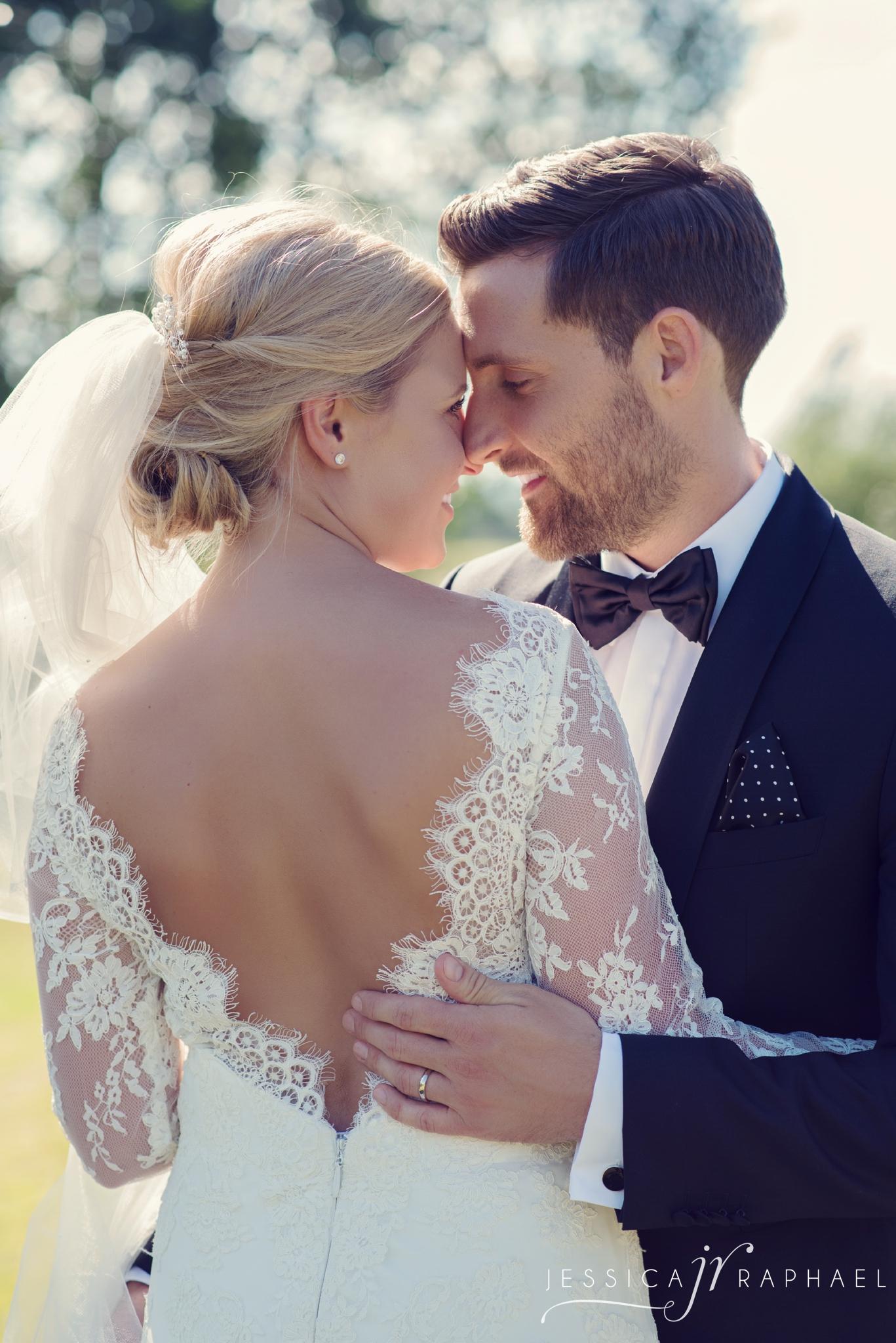 or come shine. I love each & every wedding I photograph.