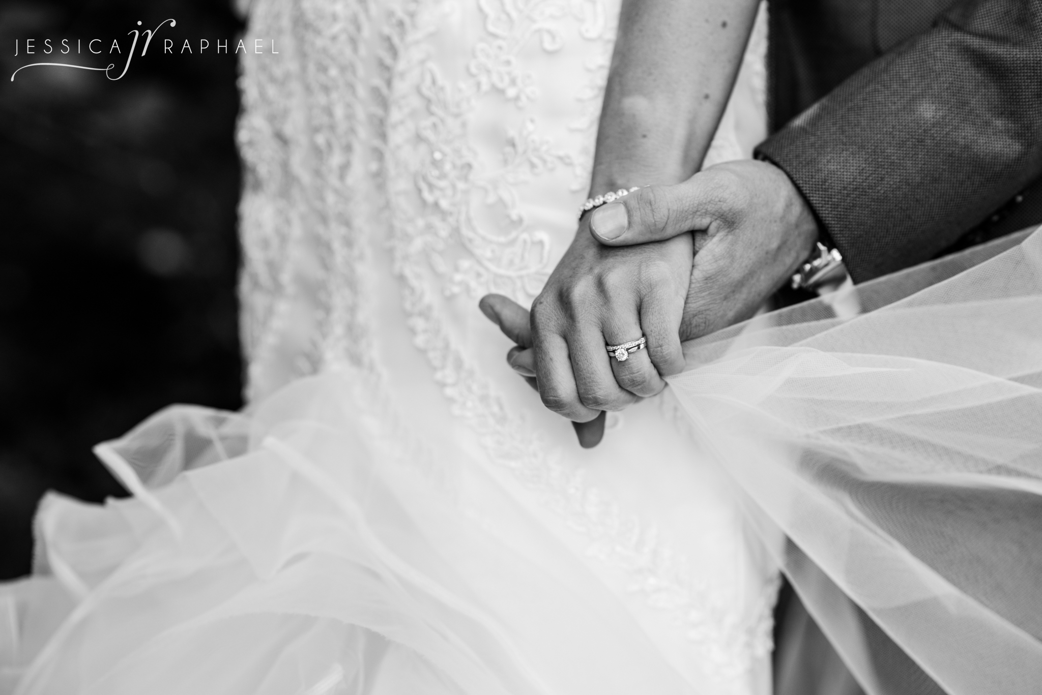 I only photograph hands when they are completely natural otherwise it looks cheesy & fake. I looked down & saw how gently they were holding hands & I just couldn't resist.