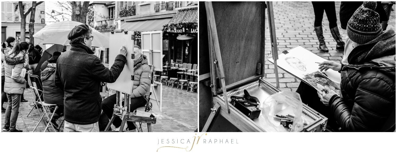 paris-jessica-raphael-photography-paris-wedding-photographer-paris-engagement-photographer-engaged-in-paris-paris-is-always-a-good-idea