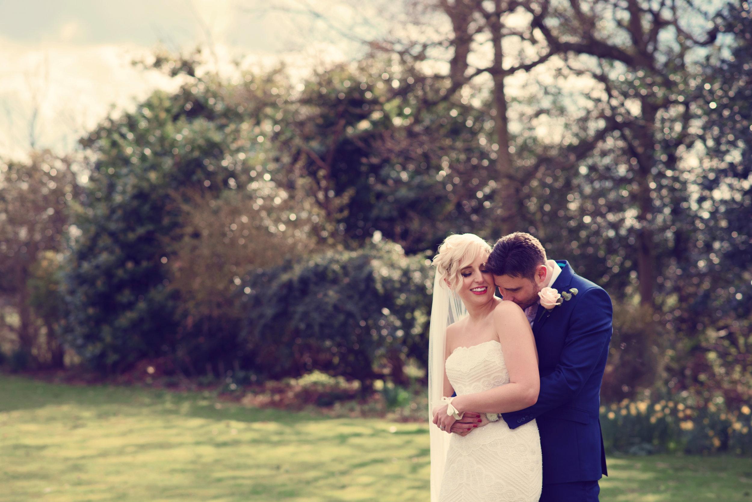 Michael-and-Josephine-Wedding (435 of 735).jpg