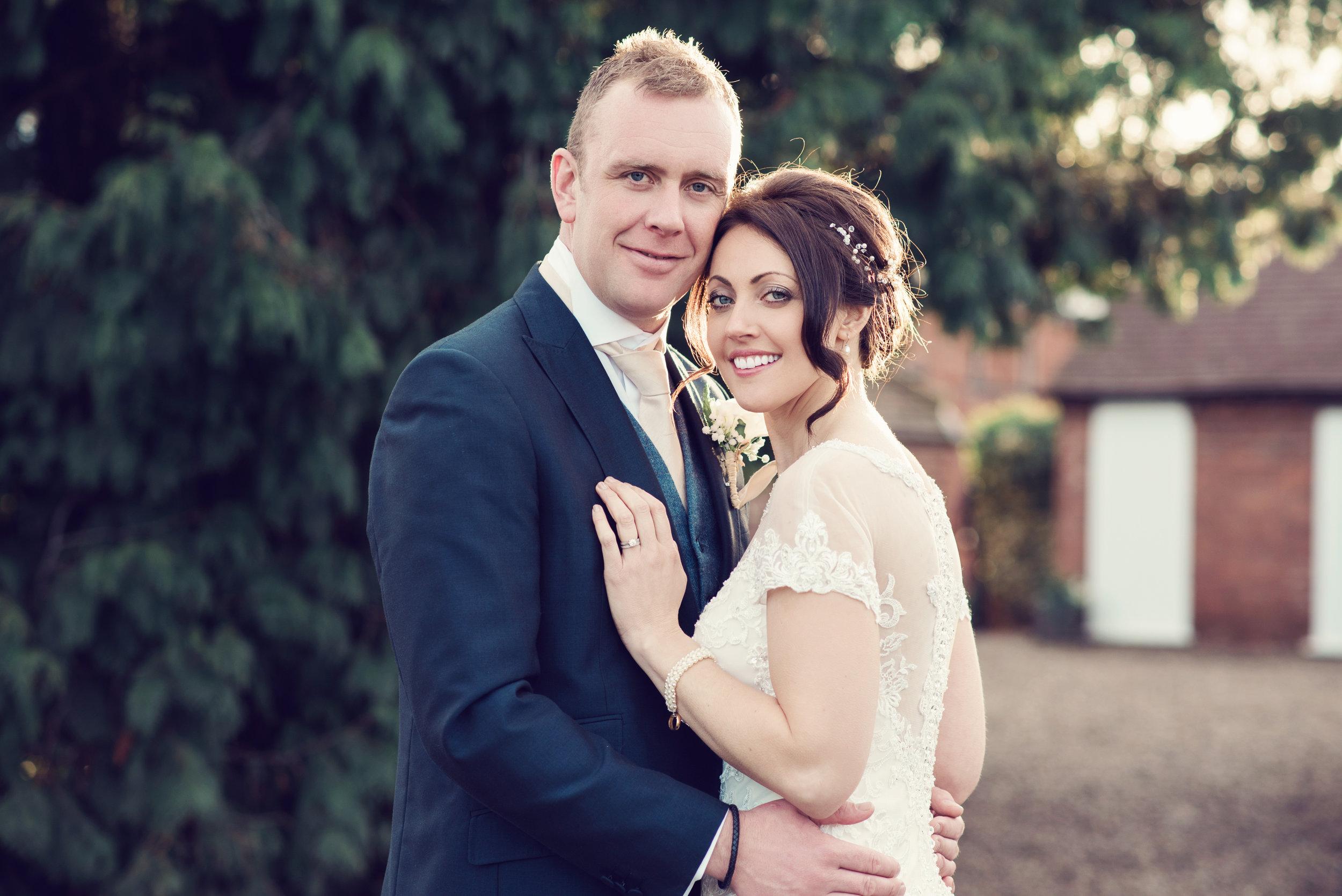 jessica-raphael-photography-curradine-barns-weddings