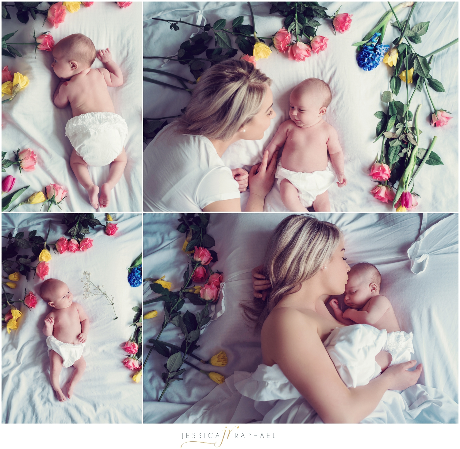 newborn-photography-birmingham-family-photography-jessica-raphael-photography