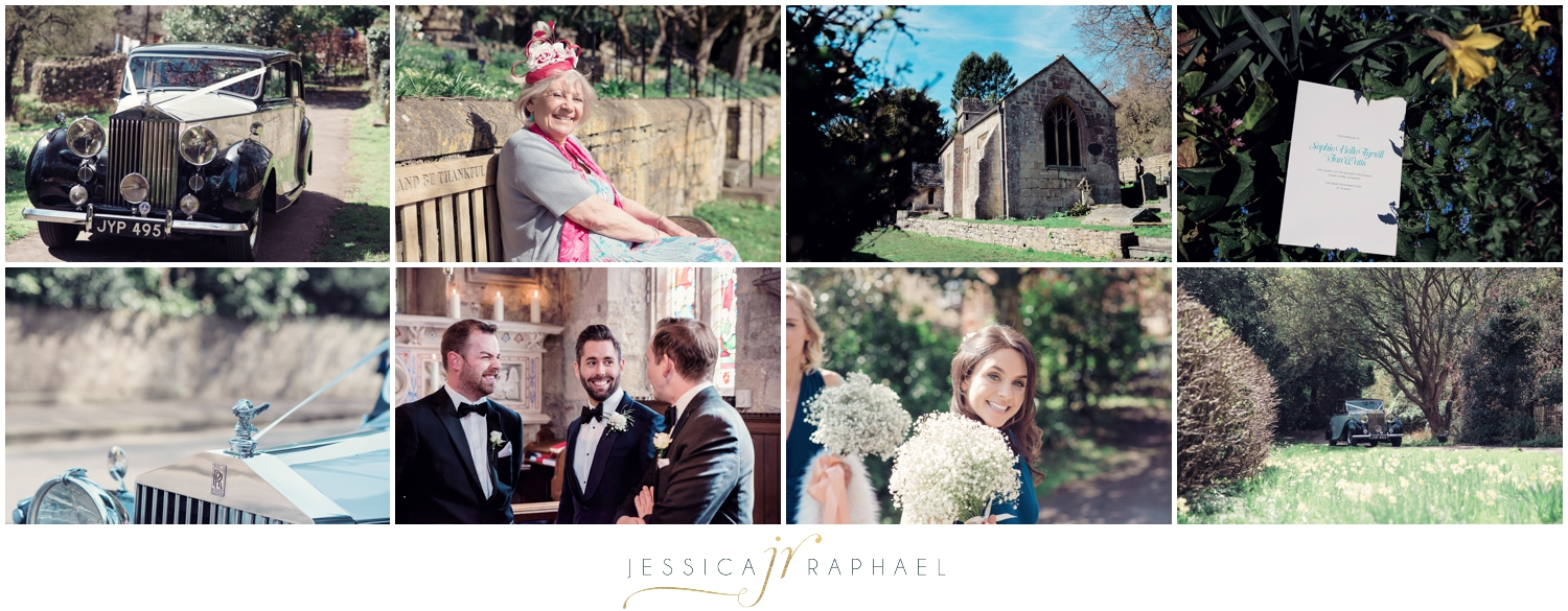 bath-wedding-photographer-wick-farm-wedding-photographer-squirrel-sisters-jessica-raphael-photography
