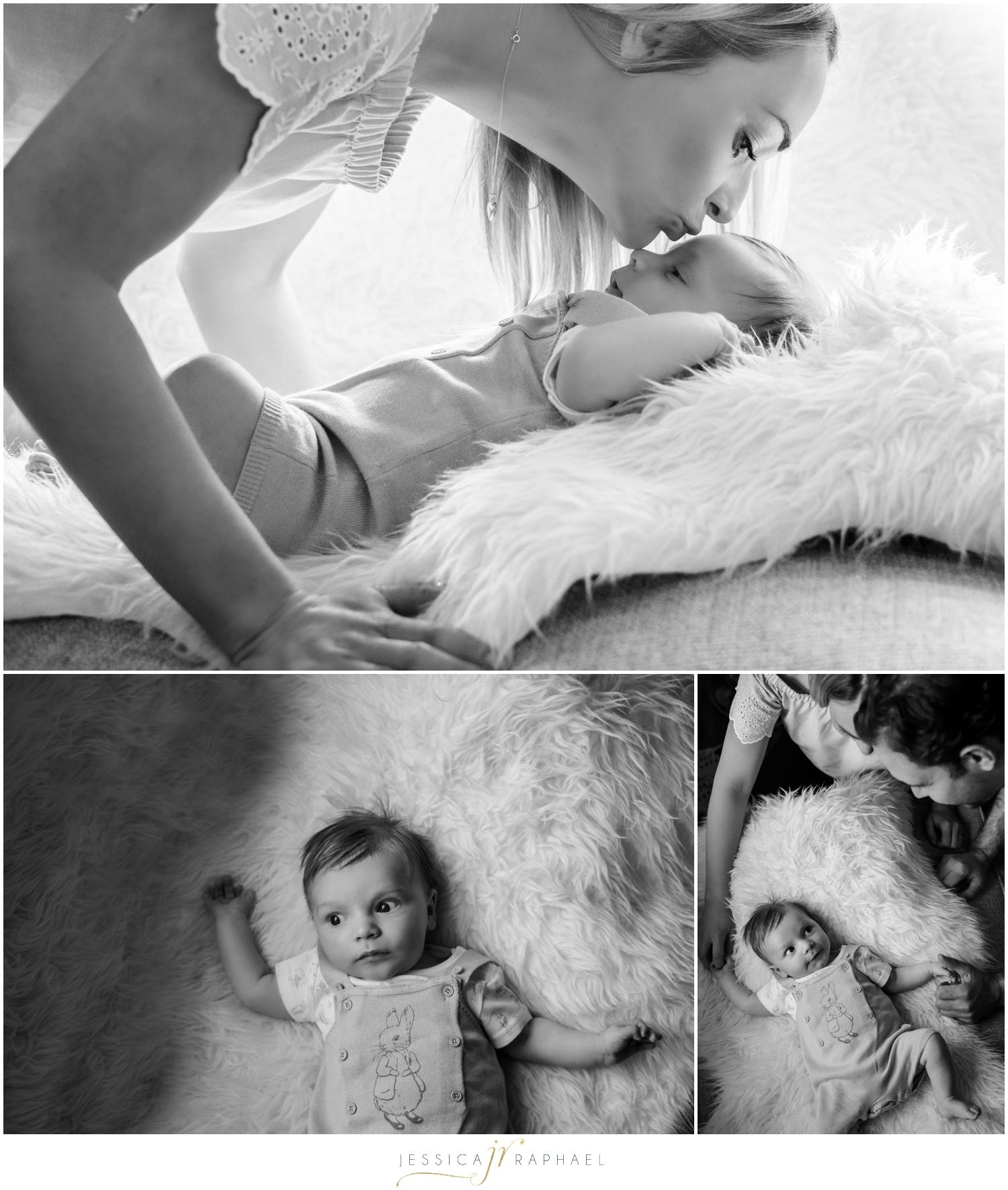 newborn-photography-newborn-photographer-family-photography-birmingham-family-photographer-jessica-raphael-photography