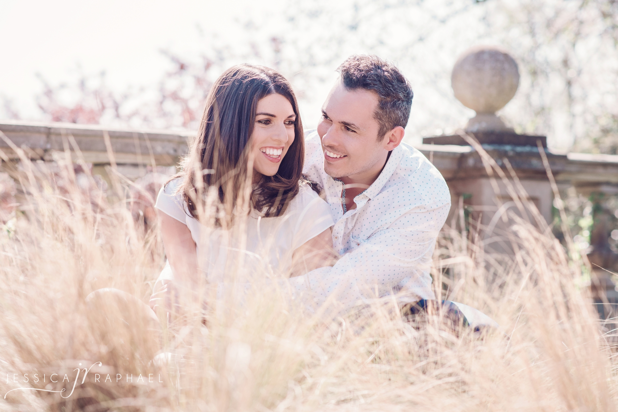 engagement-photography-spring-jessica-raphael-photography-dansfield-house