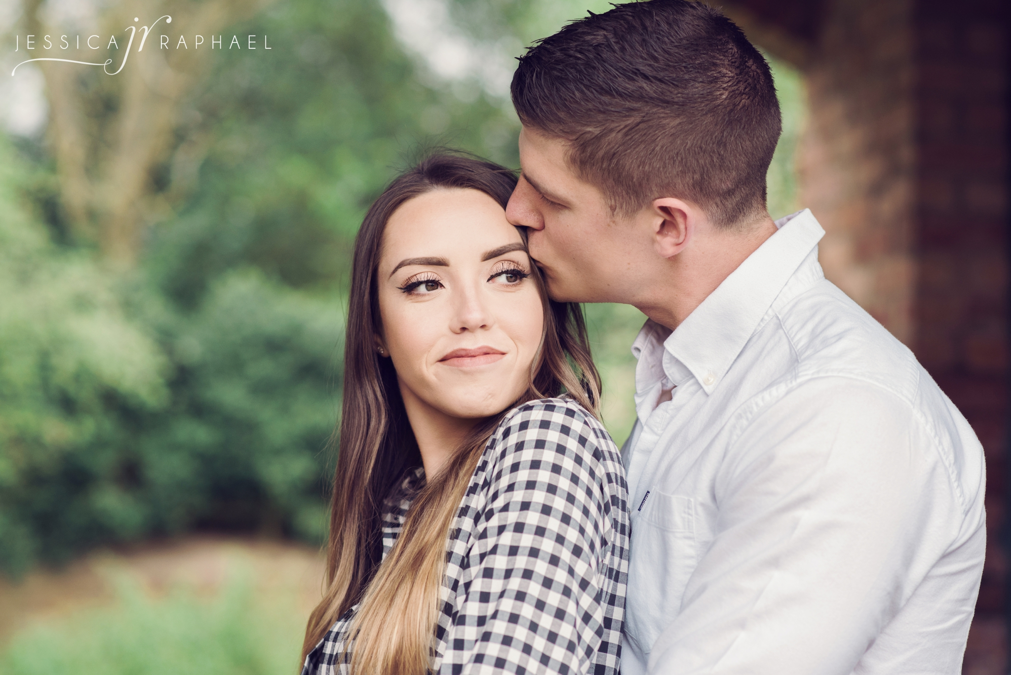 engagement-photography-spring-jessica-raphael-photography-hatton-warwickshire-wedding-photographer