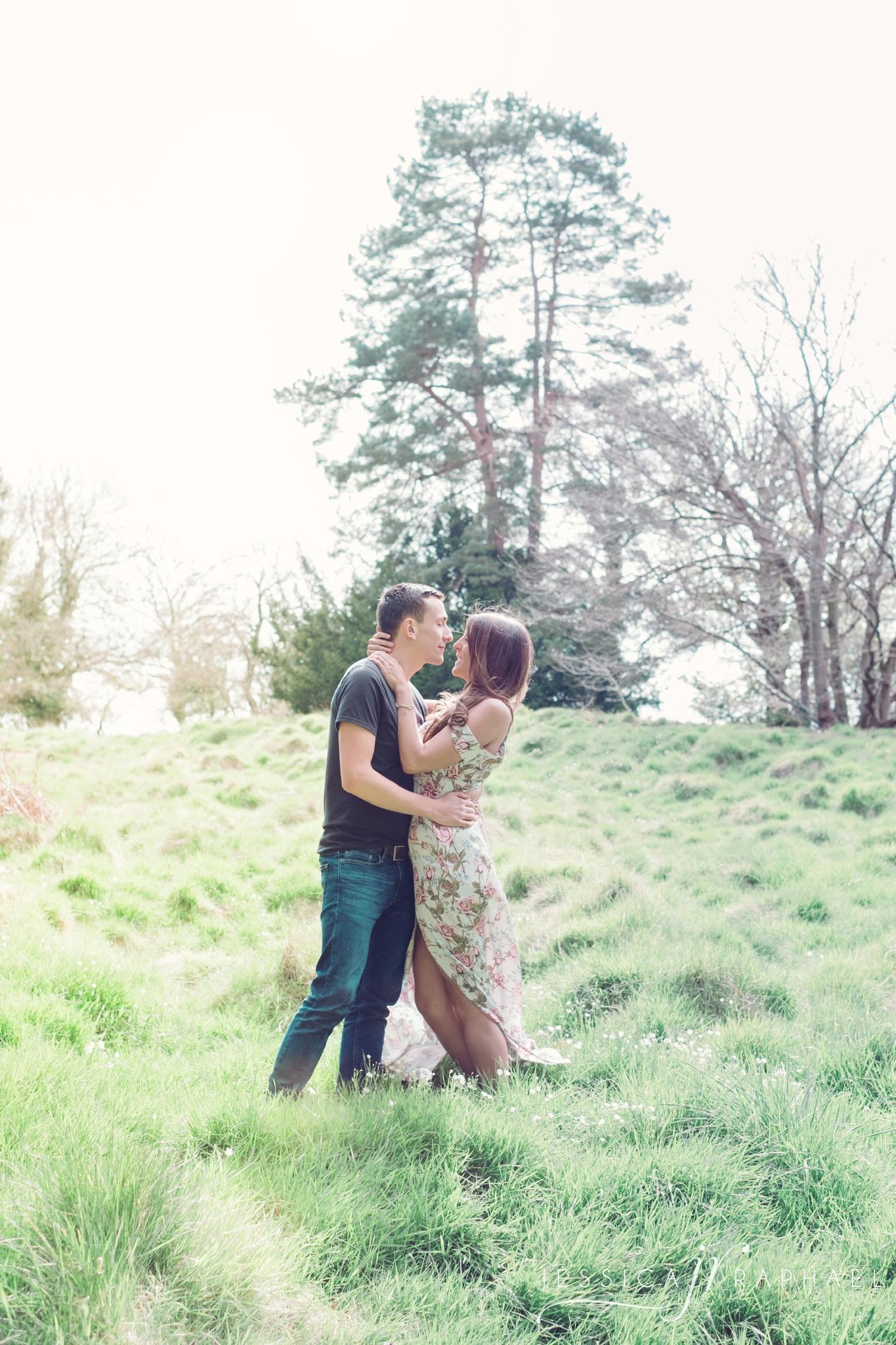 engagement-photography-spring-jessica-raphael-photography-bristol-wedding-photographer