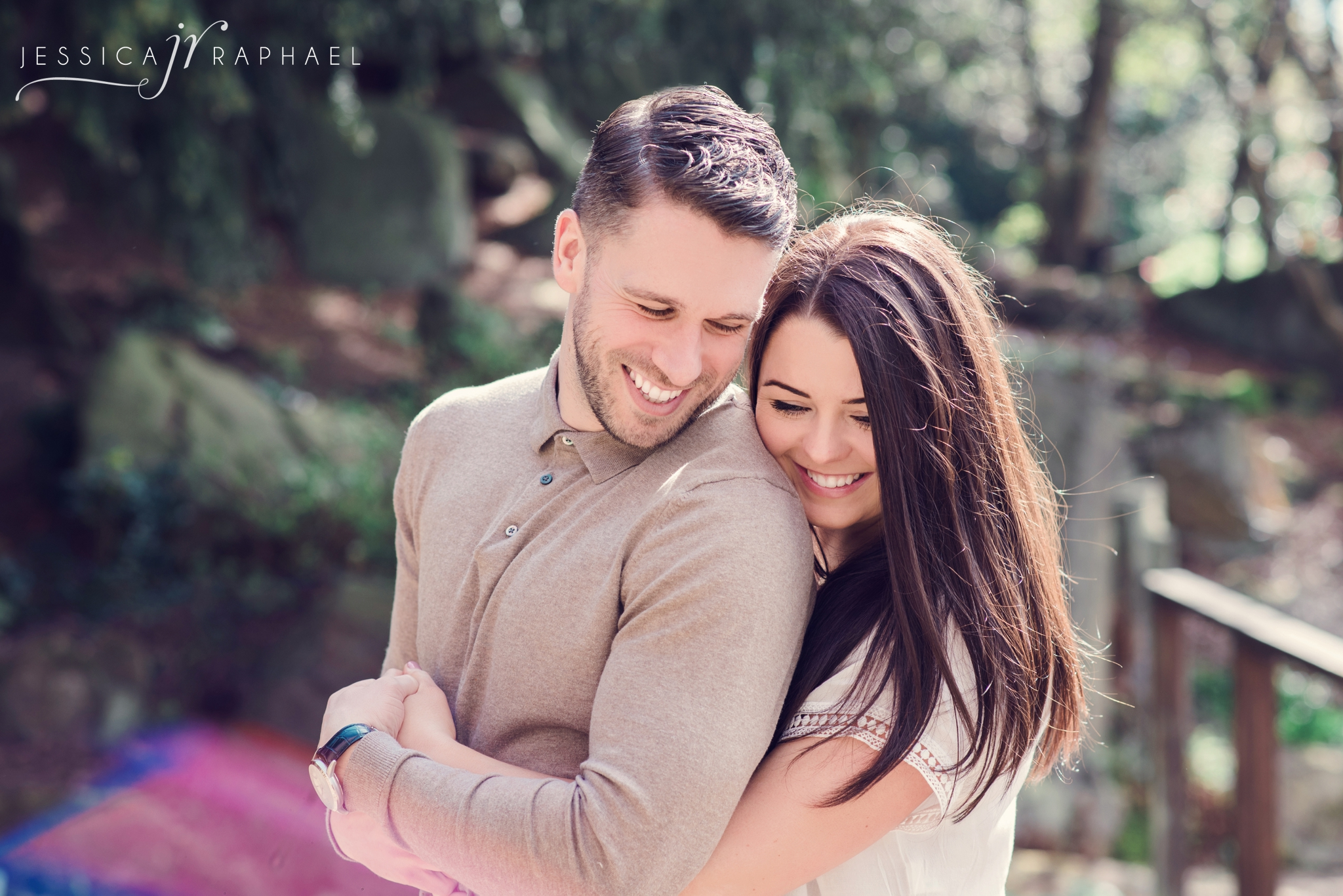 engagement-photography-spring-jessica-raphael-photography-the-botanical-gardens