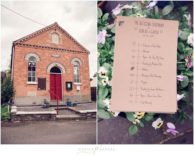 wadenhoe-house-wedding-jessica-raphael-photography
