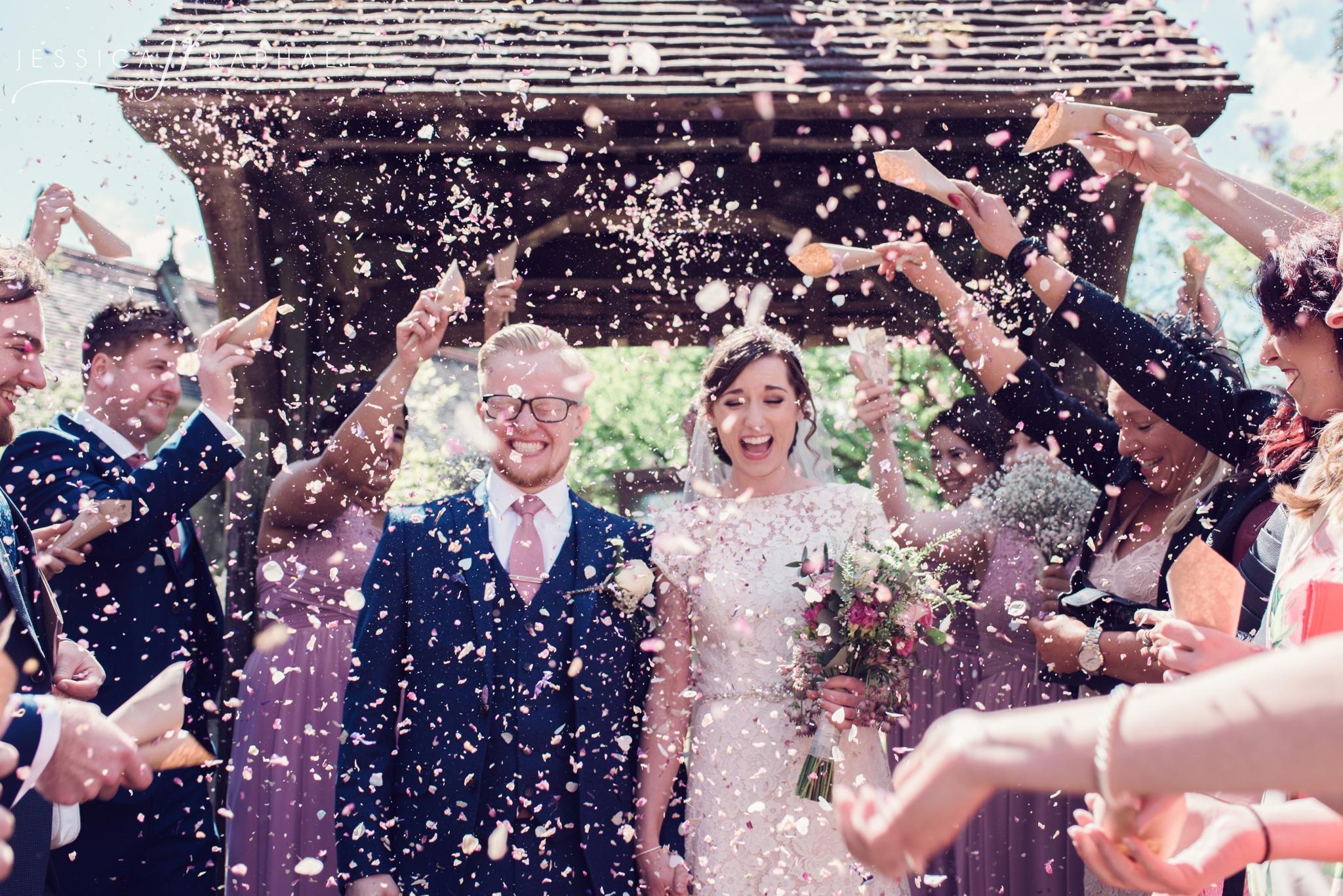 gorcott-hall-redditch-wedding-worcestershire-wedding-photographer-jessica-raphael-photography