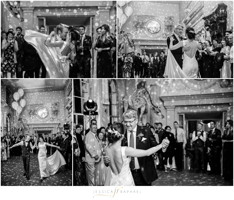 aynhoe-park-wedding-bucks-wedding-photographer-wedding-photographer-oxford-aynhoe-park-wedding-photographer-jessica-raphael-photography