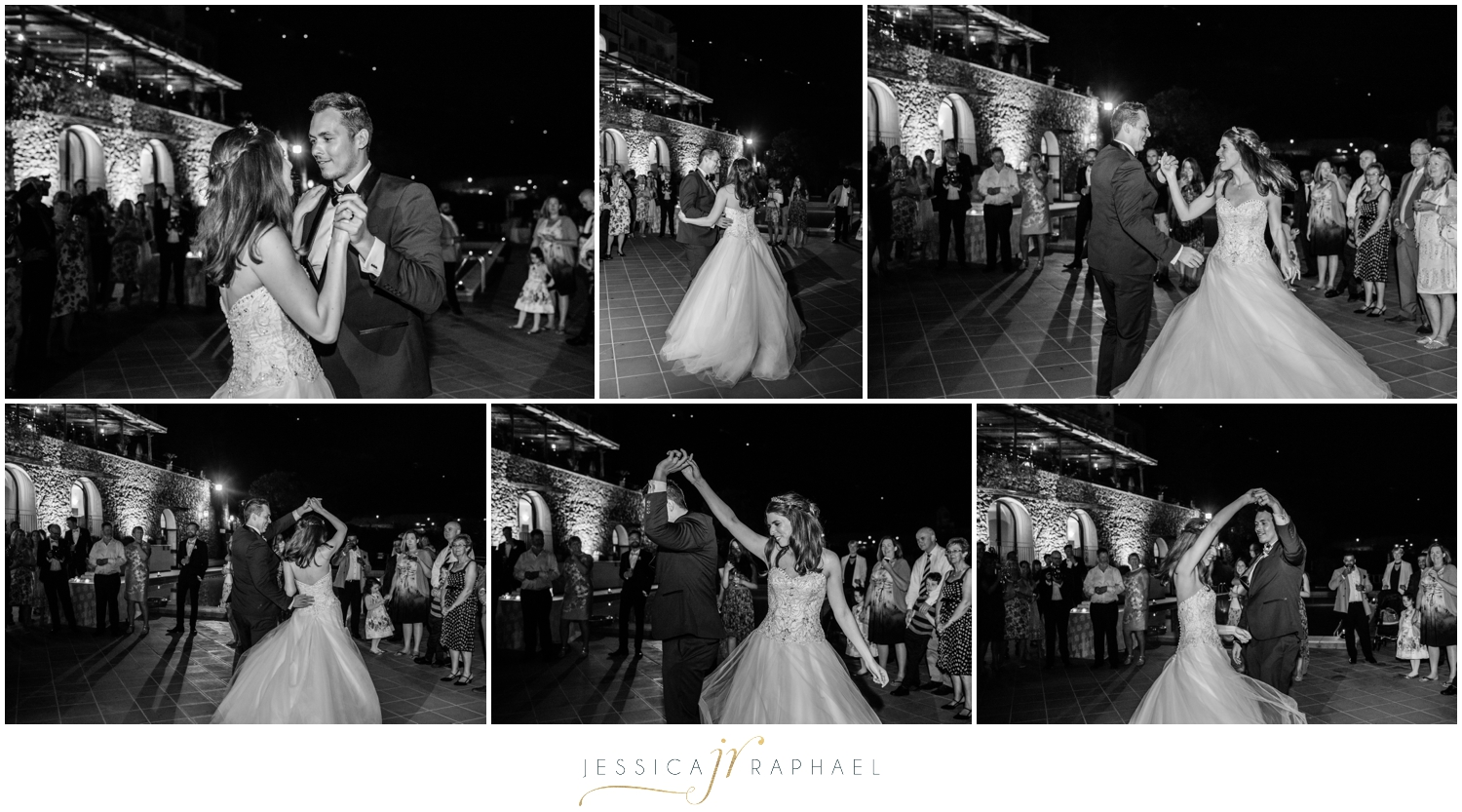 jessica-raphael-photography-destination-wedding-photographer-destination-weddings-amalfi-coast-weddings-ravello-italy-wedding-sant-eustachio-scala